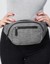 Hip Bag - Detroit