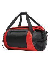 Sport/Travel Bag Storm
