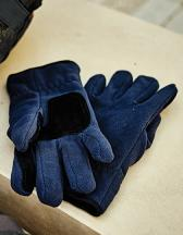 Thinsulate Fleece Glove