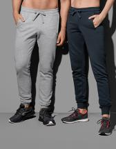 Recycled Unisex Sweatpants