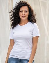 Ladies Balfour T-Shirt