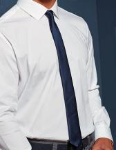 Slim Tie