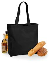 Maxi Bag for Life