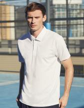 Men`s Performance Polo