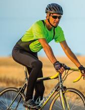 Bikewear Long Bib