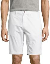 Jasper Men`s Bermuda Short