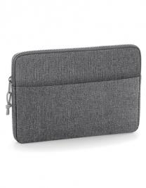 "Essential 15"" Laptop Case"
