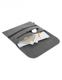 Laptop Sleeve ModernClassic