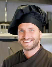 Chianti Chef´s Hat