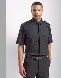 ´Clip-on´ Krawatte