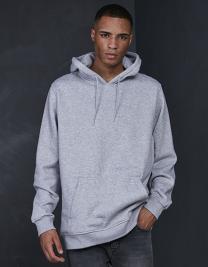 Basic Oversize Hoody