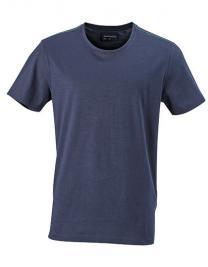 Men`s Urban T-Shirt