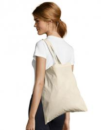 Shopping Bag Organic Zen