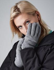 Classic Thinsulate™ Gloves
