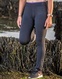 Women`s Fitness Trousers