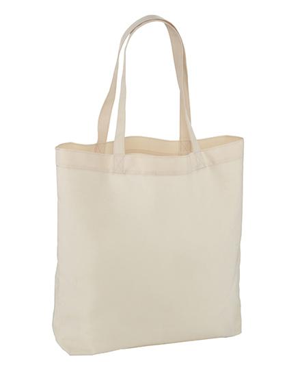 Sublimation Bag