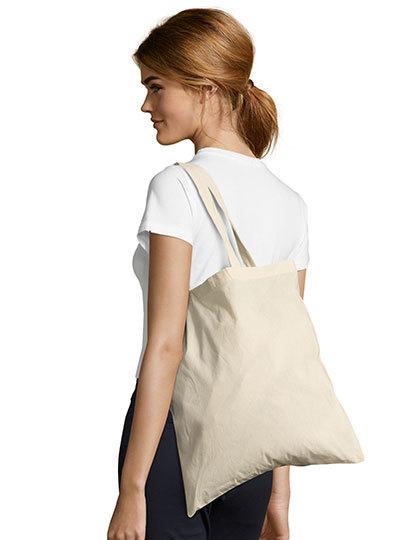 Shopping Bag Organic Zen