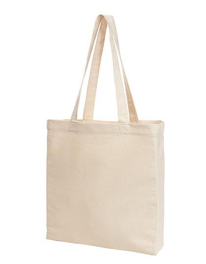 Shopper Organic