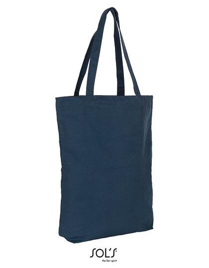 Faubourg Shopping Bag